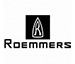 Clientes: Roemmers